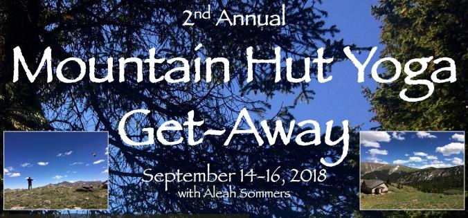 hut2018_header